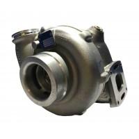 Turbo K 31 // Motor: D2842le403/303 - App: Man Ship 843 Hp