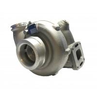 Turbo K 31 // Motor: D2848le 403 - App: Man Ship 800 Hp