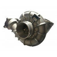 Turbo K 37 // Motor: 6v396tb83/93 - App: Mtu Ship Hp