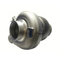 Turbo K 31 // Motor: P1025 - App: Penta Ship (571 Hp)