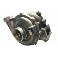 Turbo K 33 // Motor: D2848 Lxe 40 - App: Man Ship 680 Hp