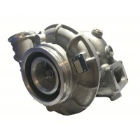 Turbo K 36 // Motor: D2866te/ D2842le404 - App: Man Ship 313hp / Man Ship 1290