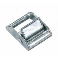 Hebilla Metal. 2 Pulg. - Codigo Anterior Ebca004