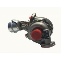 Turbo Bv-35 // Motor: Multijet - App: Strada / Punto/ Grande Punto Iii / Alfa Romeo Mito 1.3 Jtmd 90 Hp
