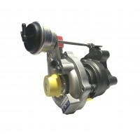 Turbo Kp 35 // Clio 1.5 Dci ( 82hp) - Logan  -kangoo 1.5 Dci (82hp) - Sandero