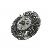 Viscosa S710 Reemplaza Al 15.020002850f.a // Motor: Cummins 6 Ctaa - App: Titan 17-300/ 310, 18-310, 23-310, 26-300/310, 31-3