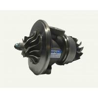 Conjunto Central Para Turbo S2el-209  // Motor: Cummins 6bt/ 6bt 5.9 / 6bt- App: 888ck ,  Vw 14.160/ 16.170, Cargo C1215/ C14