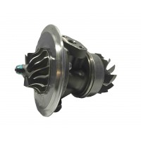 Conjunto Central Para Turbo To4 // Nissan - John Deere - Detroir - Garret 408105 - 5270 /408105 - 0270