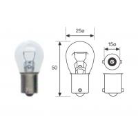 Lamp. P21w 24v 21w