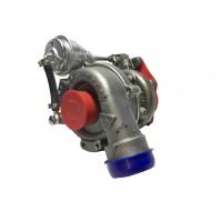 Turbo Compresor K04- 483dlt/ Idi4r - Oem 254714510104