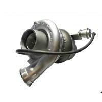 Turbo S400 - Dc13 Euro 3/5 - Scania 124/ G400/ G440/ G480/ R400/ R440/ R480- Oem 2155074