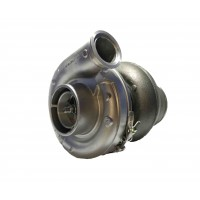 Turbo S400 - Md13 Euro3 - Volvo Fh13 400/ 440 / 480 / 520hp - Oem 20857657/ 22032146