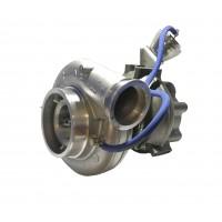 Turbo S410g - Om 457 La Euro 5- Ibc O500 Rs(d) 2443/ 184x  - Oem A0100965599