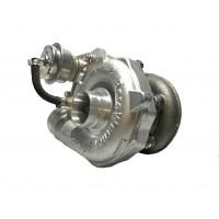 Turbo K 14 // Motor: Turbo  2.8 Intercooler/ Tca Euro2 -  Reemplaza Al 53149706444 - App: Boxer - Master