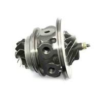 Conjunto Central Para Turbo Jr-881-kp35- R2s Kp35+k04 - Audi/ Volkswagen- Amaroñ 2.0tdi- Oem 1000-970-0101