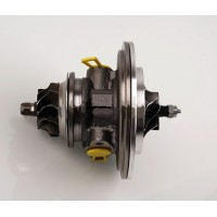 Conjunto Central Para Turbo Jr-254 -k03 -audi/ Volkswagen Sharan Tdi Anu 1.9ld - Oem 5303-970-0036