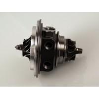 Conjunto Central Para Turbo Jr-636 - K03- Citroen/ Peogeot 207, 1.6pl Ep6 Dt - Oem 5303-970-0120