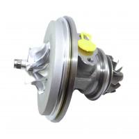 Conjunto Central Para Turbo Jr-881-k04 / R2s Kp35+k04 - Audi/ Volkswagen - Amarok 2.0tdi - Oem 1000-970-0101