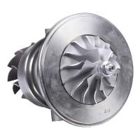 Conjunto Central P/turbo S2el-204 Y S2el-201 Ford-fiat-mb- Volvo // Motor: 8060.25 A695/t6.354/6,358/6.354-4/om352/om366a/om3