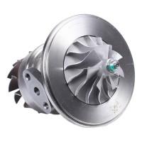 S2el-169/s2el-conj.central Para Turbo 169107/