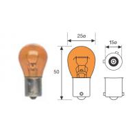 Lamp Py21 12v 21w