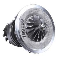 Conjunto Central Para Turbo To4b27/81 // Motor: Om352 - App: Mercedes Benz 1113/ 1313/ 1513/ 2013/ 2213 - Turbo Garrett