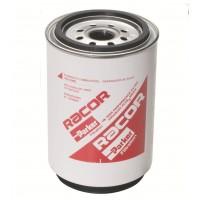 Filtro De Combustible // Motor Om 457la, Br400- Electrónico Oem A457.092.00.01/ Filtro Con Bombin Oem 7147701