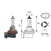 Lamp. H11 - 12v-55w
