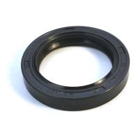 Reten Compresor - Iveco 619n1 - Oem 79043163