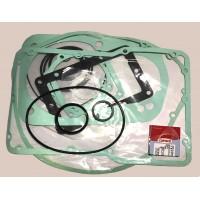 Kit De Transmision Manual - Kit De Reparacion De Caja De Cambios Completo - Mercedes Benz 618/ 1214/ 712 - Oem A3842604400