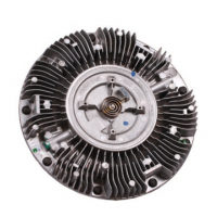 Viscosa S/ 710 // Motor: Mwm 6.12 Tce - App: Worker 26-260e, 31-260e - Reempla 15.07ed00035.a