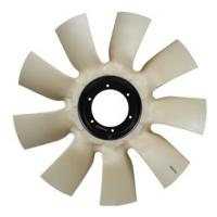 Hélice Dtro.600/9 Aspas( Reemplaza 16.47-43368-59.a) / Ccw- Vw 17.240 Ot Mec.motor Trasero Mwm Maxx Force 6.5h/6.10tca/ 6.5l
