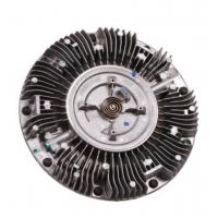 Viscosa S / 610 / Cw // ( Reemplaza 15.18874-1.a/ 157.070000123) Motor: Mwm 6.12 Tce 260hp/ 4.10 Tca/ 4.12 Tce/ Cummins Isbe