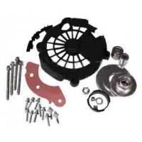 Kit De Reparación -componente De Alternador 24si 12v/24v-70a/100a/130a/145a/160a