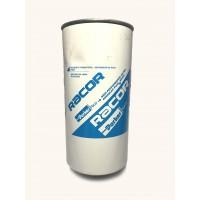 Filtro De Combustible // Axor Oem 9994771302 / 1722e / 19320/17250/9150 Oem 2r0127177c