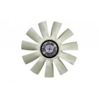 Conjunto Hélice- Viscosa // Motor: D12 A/b/c/d - App: Fh/fm/nh12-380