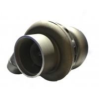 Turbo 3lm373 // Motor: 3306 -app: 140g/ D6d-dd 966c