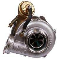 Turbo K 16 // Motor: Isbe3.9/ Isbe4 -app: Vw 15.170