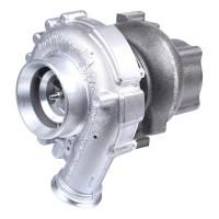 Turbo K 27 // Motor: Om906 La -app: O500m 17288 Motor 906.977 Hasta 906.993