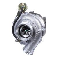 Turbo K-27// Motor:om926 La Euro5/ Om906 La -app: Hpn L 1620 (6x2)/ Hpn L 1624 Atego 1726/1726s/1726a (4x4)/2426 (6x2)/ 2729