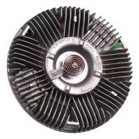 Viscosa  S / 610 / Cw Ford // Motor: Mwm 6.10 Tca - Cummins 6 Btaa - Cummins 4 Btaa - App: H215, 815e, 712e, F12000, F-14000,
