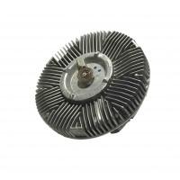 Viscosa S/660 Ford //  Motor: 6 Btaa / 6ctaa - App: H215, F-12000, F-14000, F-16000, 1622, 1630,1731, 1722, 2425, 2626, 2630,