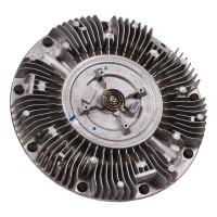 Viscosa S/ 710 // Motor: Mwm 6.12 Tce - App: Worker 26-260e, 31-260e - Reemplazado Por 157.070000257
