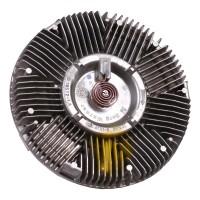 Viscosa S / 660 / Cw // Motor: Om 906la Euro Ii - App: L1723, L1620e, L1622e, L1624e, 1718e- Reemplazado Por 15.040001656.a