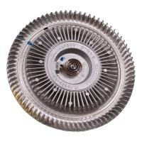 Viscosa S/ 525 / Ccw // Motor: Om 612la / Om 611la - App: Accelo 715 - Ltc 7ton/sprinter 311