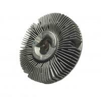 Viscosa S 575 Ford // Motor: Mwm Sprint 6.07 Tca Y 5.4l Gas Non-ac - App: F250, F450 Pick Up