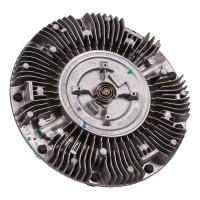 Viscosa S / 710 // Motor: Cummins 6ctaa - App: 17.310/ 18.310/ 23.310/ 26.310- Reemplazado Por 157.070000259