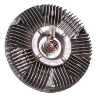 Viscosa S / 610 / Cw Agrale // Motor: Mwm 4.10 Tc - App: Agrale 8000 Tdx