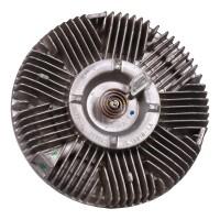 Viscosa S / 610 / Cw Agrale - Motor: Mwm 4.07 Tca - App: Agrale Volare A6
