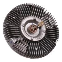 Viscosa  S/ 560/cw (discontinuada)  //- Ford // Motor: Mwm Sprint 6.07 Tca / Cummins B 3.9l - App: Ford F-250 Pick Up, F-450,